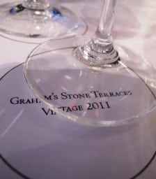 2011 Vintage Ports round up – 35 Ports reviewed