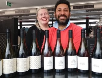 December Wines of the Month: Tasmanian fruit & flower day amphora-aged Pinot Noirs