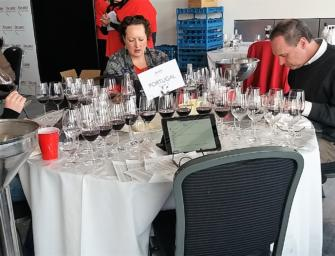 Record Portugal entries at Decanter World Wine Awards