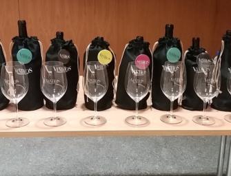 Encontro com Vinhos e Sabores 2018: 10 Most Impressive Portuguese Wines