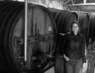 Wine & Soul Pintas Vintage Port 2017