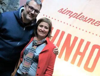 Simplesmente Vinho 2020: 111 wines reviewed