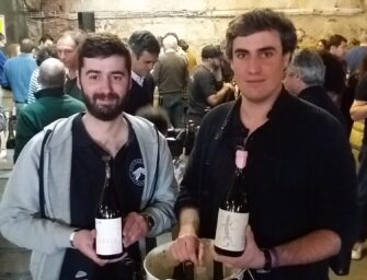 Simplesmente Vinho 2020: three super-exciting newcomers