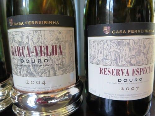 annual portugal tasting casa ferreiniha cockburns bicentenrary 061