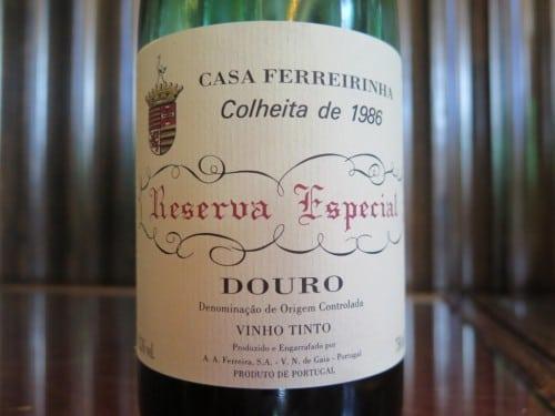 annual portugal tasting casa ferreiniha cockburns bicentenrary 077