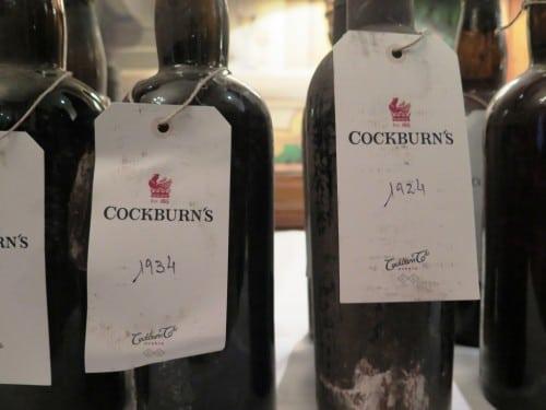 annual portugal tasting casa ferreiniha cockburns bicentenrary 095
