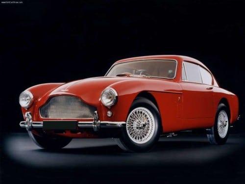 Aston_Martin-DB_Mark_III_1957_800x600_wallpaper_01