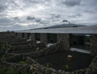 Rock 'n roll: Azores Wine Company developments & new releases