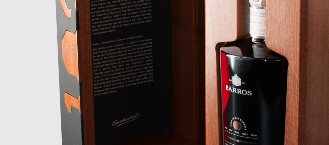 Barros-102_Header_1360x600
