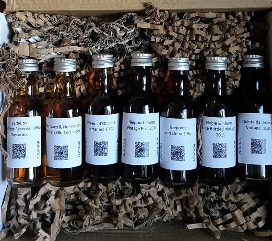 bft-samples-913×1500