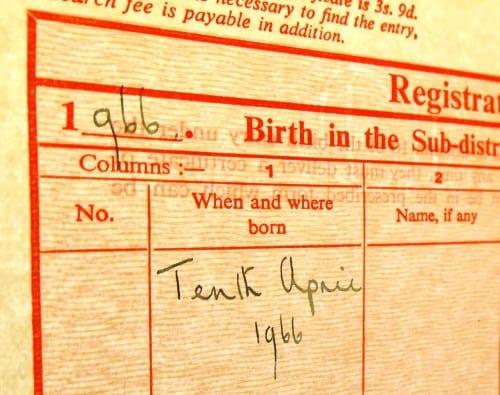birth cert 001