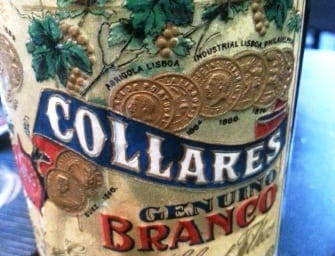 Collectable (& very affordable) Colares