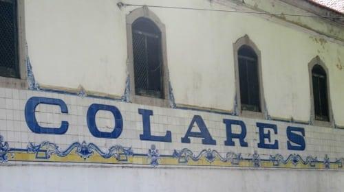 blend visit colares 004
