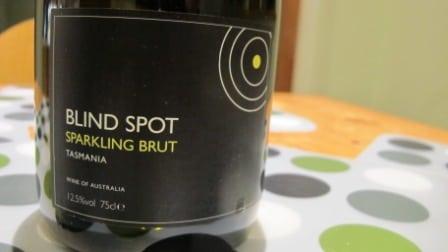 blind-spot-douro-11s-001