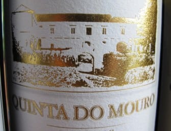 Quinta do Mouro: latest releases