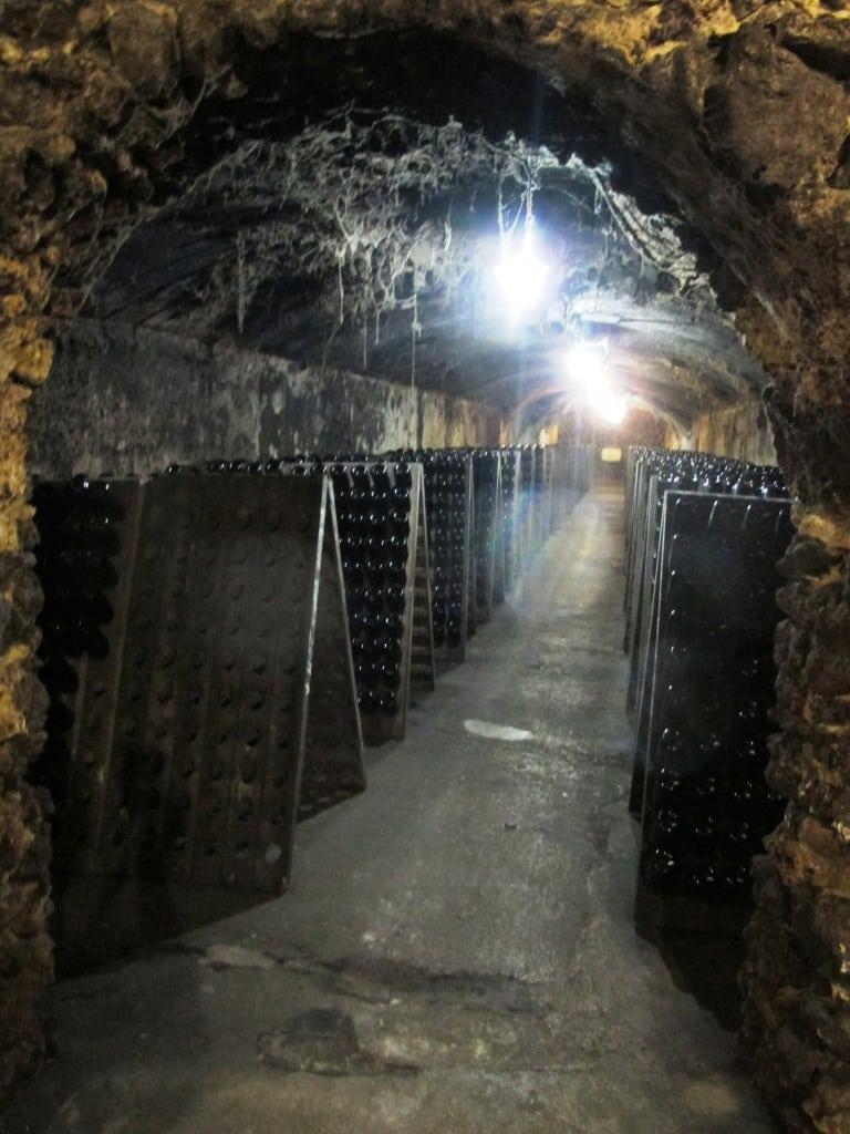 caves sao joao 035