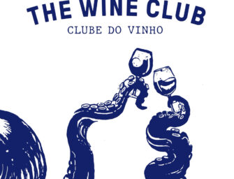 Bar Douro Wine Club launches