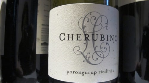 cherubino labels madeira day 1 and justinos a 002