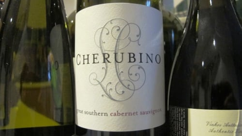 cherubino labels madeira day 1 and justinos a 004