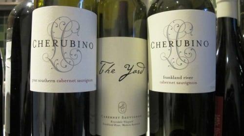 cherubino labels madeira day 1 and justinos a 006