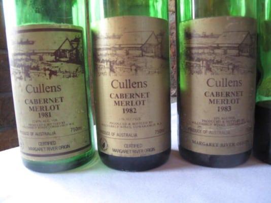 Cullen diana madeline vertical