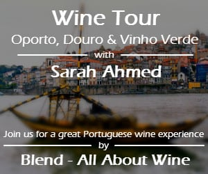 Douro-banner