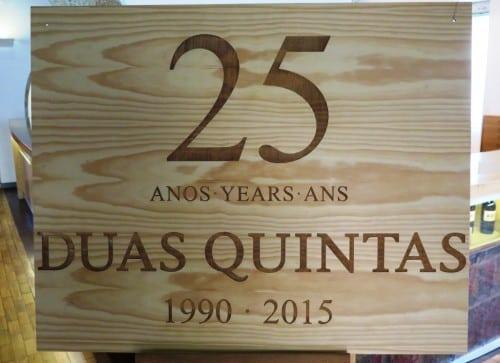 douro boys and ramos pinto 25th day 1 248