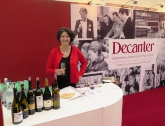 Portugal's hidden gems: polishing off some Decanter medal winners