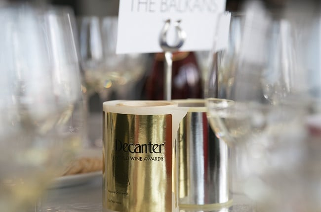 dwwa-2018-gold pic Decanter website