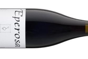 Smart buy: Eperosa Synthesis Mataro Grenache Shiraz 2014 (Barossa Valley)