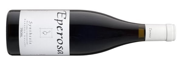 eperosa-synthesis-mataro-grenache-barossa-valley-australia-10579077