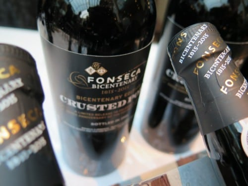 fonseca bicentenary releases 005