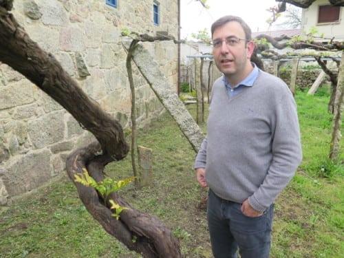 galicia conference 272