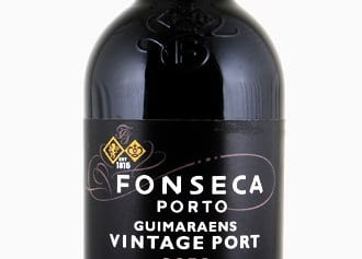 Heads up: 2013 Vintage Port releases