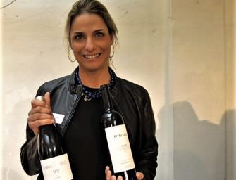 The New Douro Tasting: the glorious eleven & a half vintage