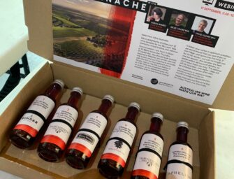 McLaren Vale Grenache: a deep dive on International Grenache Day
