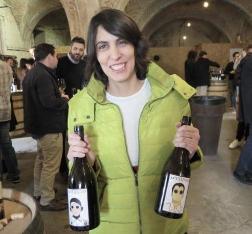 Simplesmente Vinho 2019