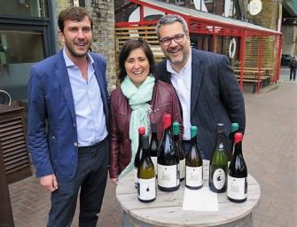 May Wines of the Month: pure and elegant Bairrada