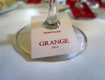 First taste: The Penfolds Collection 2016, including Penfolds Grange 2012