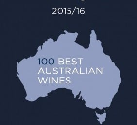 Australian Chardonnay: striking value for money & regional diversity