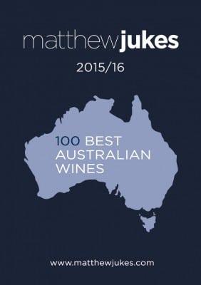 Matthew-Jukes-100-Best-Australian-Wines-Report-2015-282×400