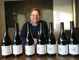 Ministry of Clouds, McLaren Vale: life beyond the larger than life men and big wines