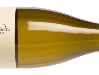 June Wines of the Month: an Adelaide Hills Chardonnay & the Frankland River Cabernet Sauvignon