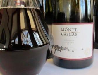 João Paulo Martins' Portuguese Wine Icons tasting
