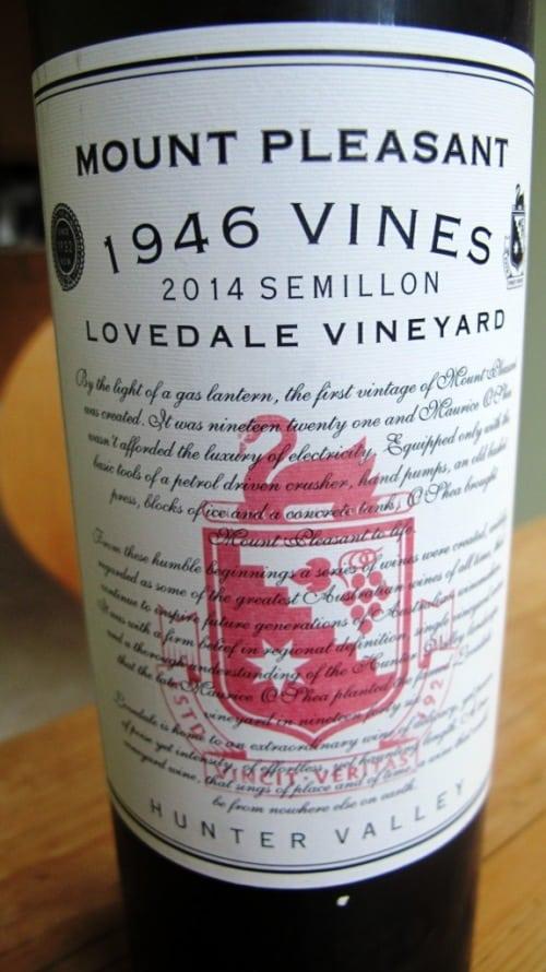 mt pleasant 1946 vines 005