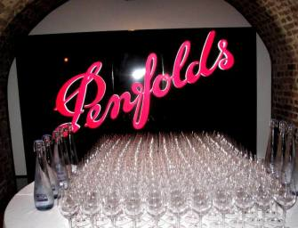 First taste: Penfolds 2014 Luxury & Icon Collection including Penfolds Grange 2010