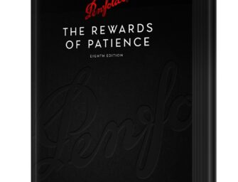 The Penfolds Collection 2020, including Penfolds Grange 2016