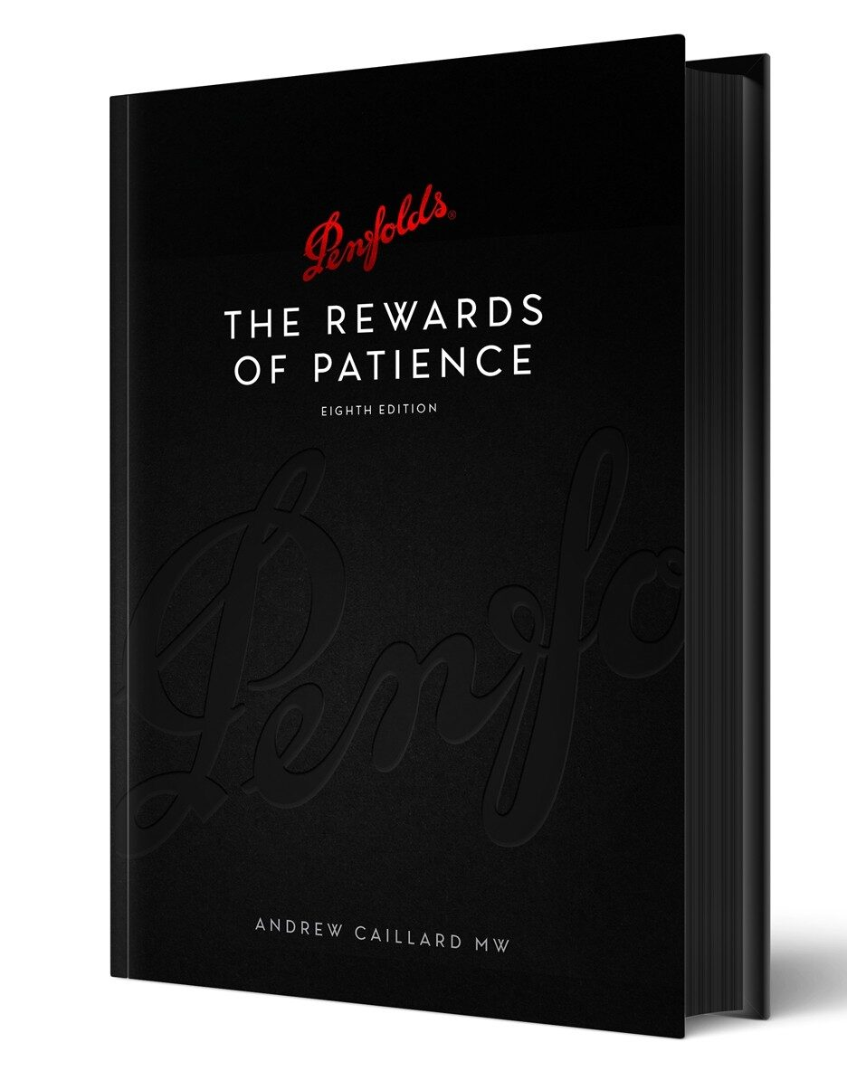 penfolds_the_rewards_of_patience_book_1 edition 8