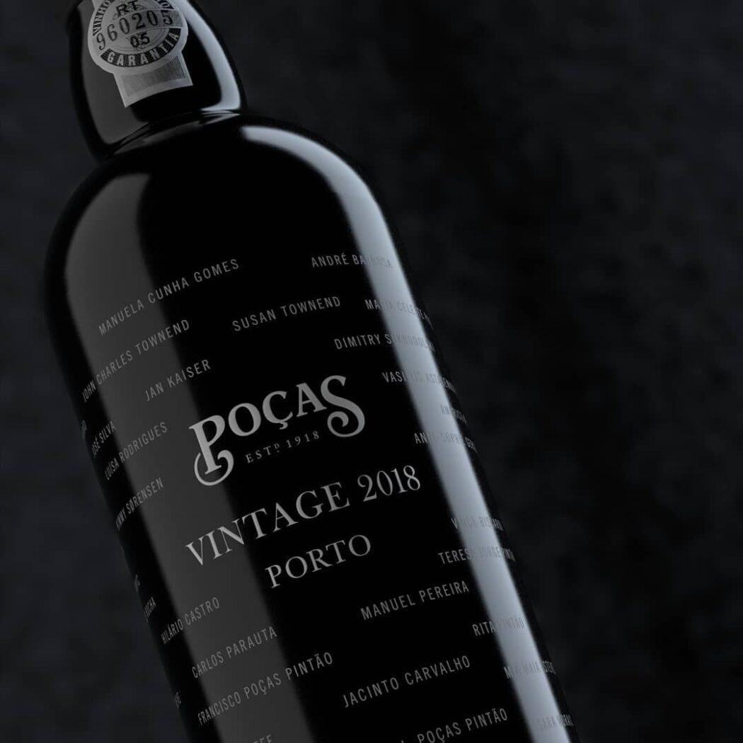 pocas bottle shot