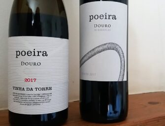 April Wines of the Month: from Pikes & Poeira